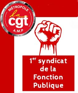 1er-syndicat
